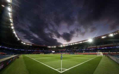 Competițiile pe echipe, interzise în Franța până în septembrie