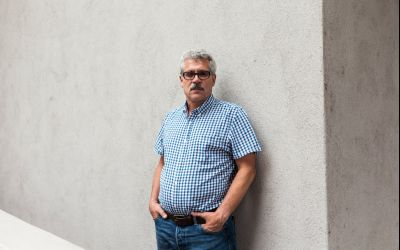 Grigori Rodcenkov va publica o carte despre dopajul în Rusia