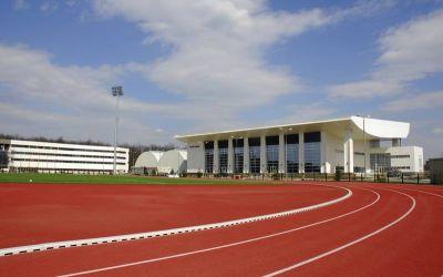 MTS: Este prea devreme să vorbim de reluarea competițiilor sportive