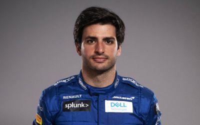 Carlos Sainz Jr. va evolua la Ferrari din sezonul viitor