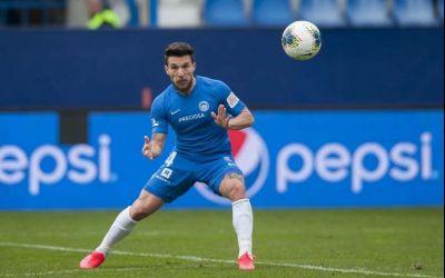 Campionatul Cehiei: Băluță marcator, Stanciu, pasator decisiv