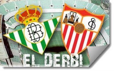 Campionatul Spaniei se va relua la 11 iunie, cu derby-ul Andaluziei