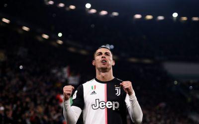 Serie A se reia la 20 iunie