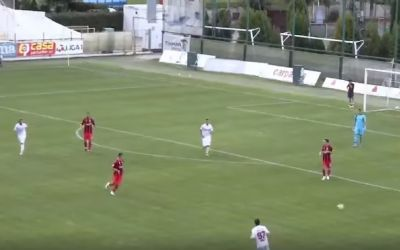 Liga 1: FCSB pierde amicalul cu Clinceni, CFR se impune cu Hermannstadt, iar Astra face egal cu Rapid