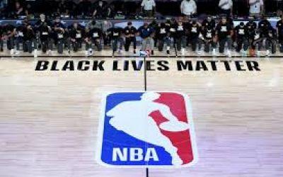 NBA-ul s-a reluat în condiții speciale