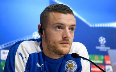 Vardy și-a prelungit contractul cu Leicester City. Chilwell, transferat de Chelsea