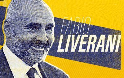 Serie A: Liverani, noul antrenor al Parmei. Maran o pregătește pe Genoa