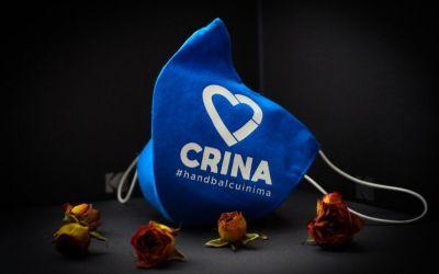 Crina Pintea, inovatoare pe timp de pandemie