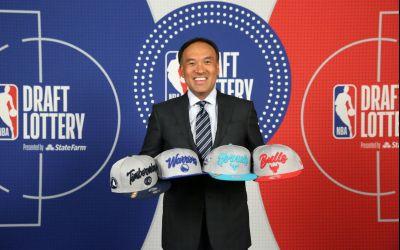 sursă foto: NBA.com