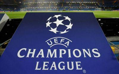 Programul optimilor Ligii Campionilor la fotbal