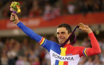 Eduard Carol Novak va fi noul ministru al Tineretului și Sportului