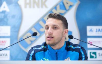 Liga 1: Astra Giurgiu anunță achiziția a doi fotbaliști