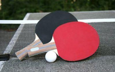Reprezentanții României de la tenis de masă și-au aflat adversarii de la Londra