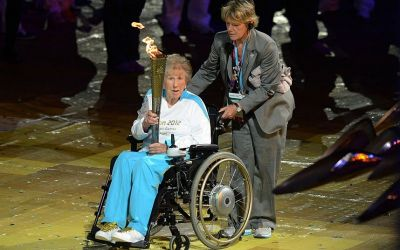 FOTOGALERIE / A început a 14-a ediție a Jocurilor Paralimpice de Vară