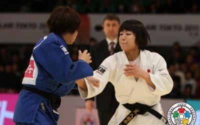 Naționala de judo a Japoniei a rămas fără antrenor după un scandal unic