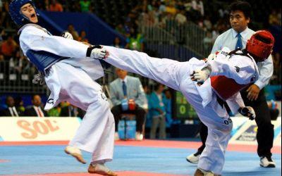 Europeanul de taekwondo WTF la cadeţi şi paralimpici va fi organizat de România, în august