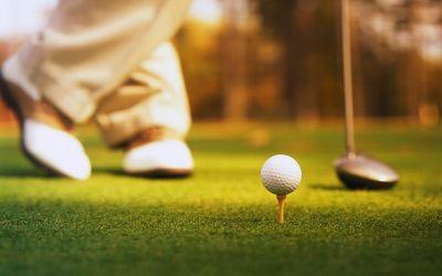 Peste 9000 de concurenţi se vor bate pentru US Open-ul la golf
