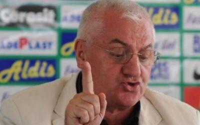 LPF vrea să interzică accesul galeriilor oaspeților la meciurile din Liga 1