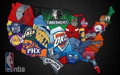 Dolce Sport transmite și în acest sezon meciurile din NBA