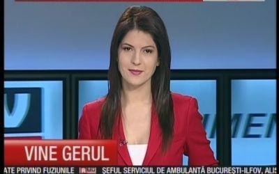 Grecia-România va fi transmis de România TV