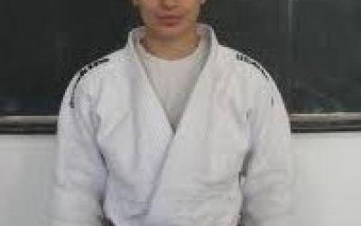 Speranțe aurite: Alexandra Larisa Florian și Loredana Ohâi sunt campioane europene la judo U23