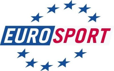 Eurosport va transmite în România meciurile din Premier League