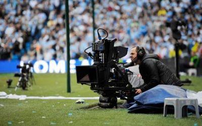 Televizările restanțelor Stelei și primelor 2 etape din Liga 1 ale lui 2014