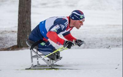 Jocurile paralimpice de iarnă sunt un succes. Strategia de marketing a dat roade