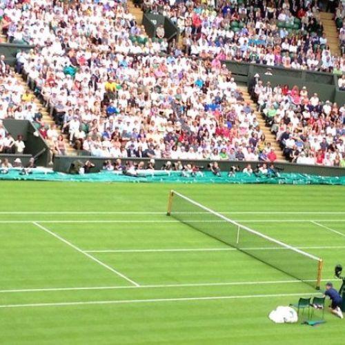Pariurile zilei de 30 iunie: tenisul e rege