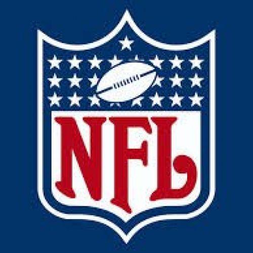 Noul sezon din NFL se va vedea la Dolce Sport