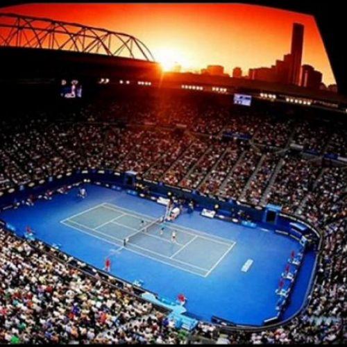Eurosport va transmite Australian Open pana in 2021