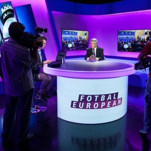 Digi Sport lansează al patrulea canal sportiv de la 1 octombrie