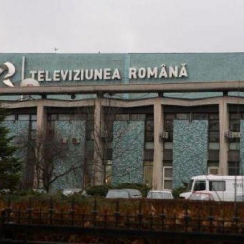Aproximativ 2,5 milioane de români au urmărit la televizor meciul România-Finlanda