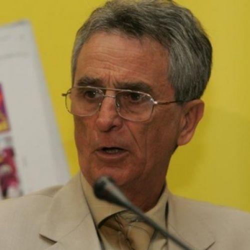Cristian Gațu și-a lansat biografia