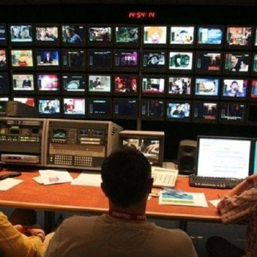 TVR transmite exclusiv Jocurile Olimpice din 2016 şi Europenele de handbal feminin din 2016 şi 2018