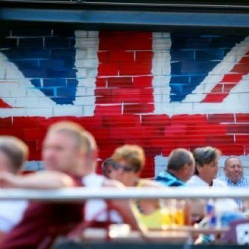 Cum va afecta Brexitul sportul britanic și european