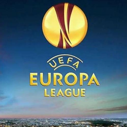 Ajax - Manchester United. Ce jucam la pariuri pe finala UEL?