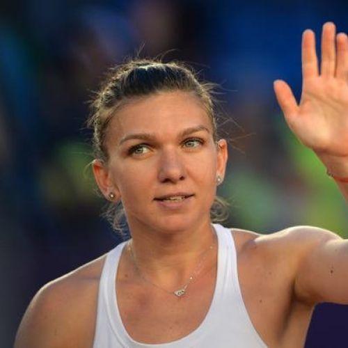 Simona Halep a urcat pe locul 1 în noul clasament al sezonului. Și Cîrstea a făcut un salt spectaculos