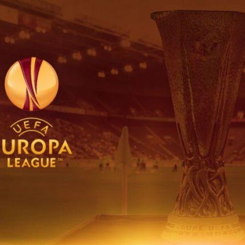Pariurile zilei de 3 august: Europa League și tenisul, vedetele zilei
