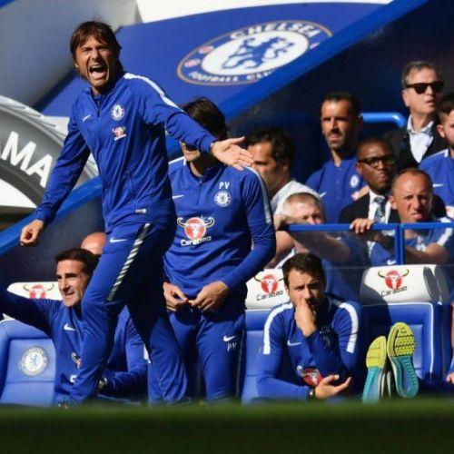 Imprevizibilii englezi: rezultatele etapei inaugurale din Premier League