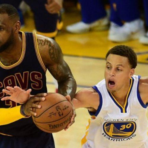 Noul sezon din NBA va începe cu 14 zile mai devreme