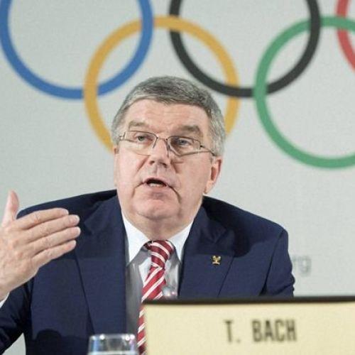 A 131-a sesiune a Comitetului Olimpic Internațional, la Lima. Iată ce se discută