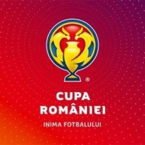 Cupa României / Universitatea Cluj e în turul 4. Nu și Ripensia! Rezutatele meciurilor de astăzi
