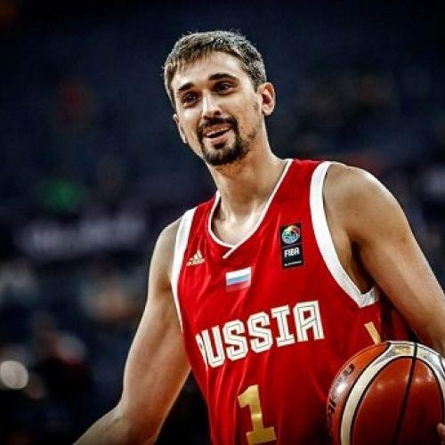 Rusia și Serbia au completat tabloul semifinalelor de la EuroBasket: Dueluri interesante în penultimul act