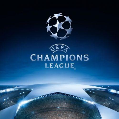 Victorii pentru Real Madrid, Manchester City și Tottenham. Rezultatele serii din Champions League