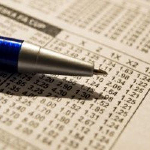 Recomandări și ponturi pentru pariuri pentru sâmbătă, 16 septembrie 2017