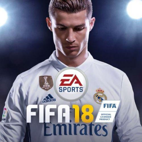 FIFA 18 a fost lansat oficial. Tot ce trebuie să știi despre noul joc al companiei EA Sports