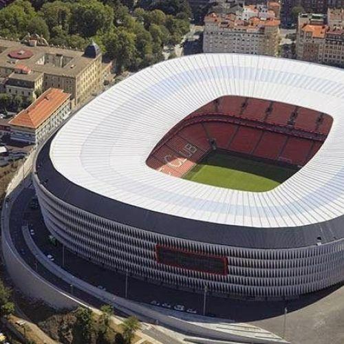 37.000 de bilete deja vândute pentru finalele competițiilor europene de rugby