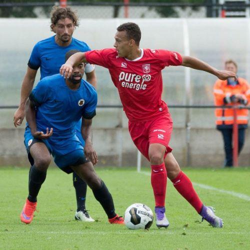 VIDEO / Ratarea săptămânii vine din liga a treia olandeză