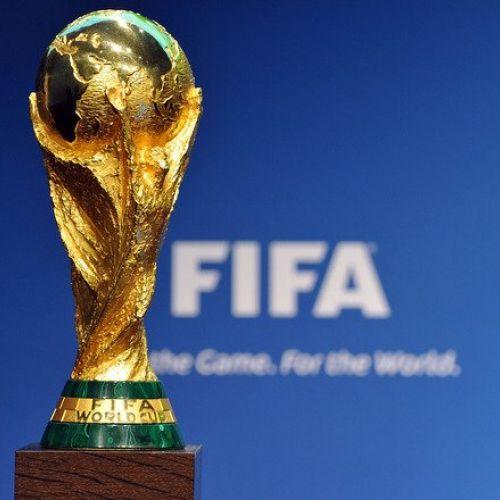 Starurile care lipsesc de la Cupa Mondială. Un prim XI ideal